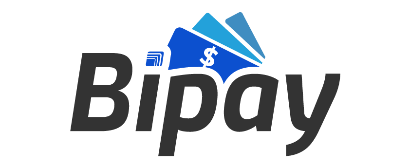 Bipay